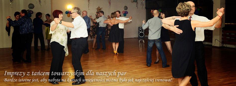 6b326ea5 Szkoła Tańca Filan Bielsko-Biała