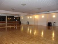 Sala taneczna 01