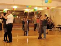Taniec 07